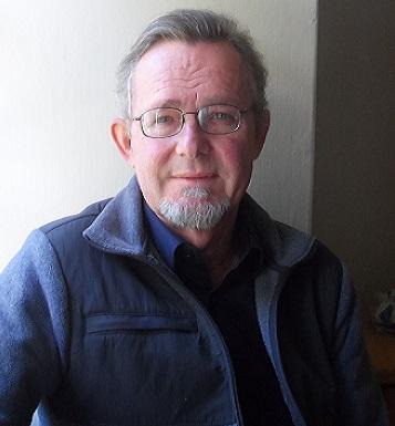 Meet Dr Charles | Wildervanck